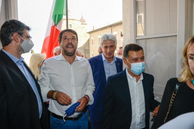 Salvini_Parcaroli_Sindaco_FF-12-650x434