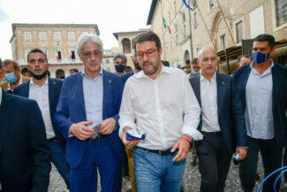 Salvini_Parcaroli_Sindaco_FF-2-325x217