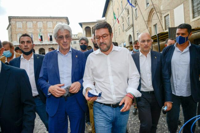 Salvini_Parcaroli_Sindaco_FF-2-650x434