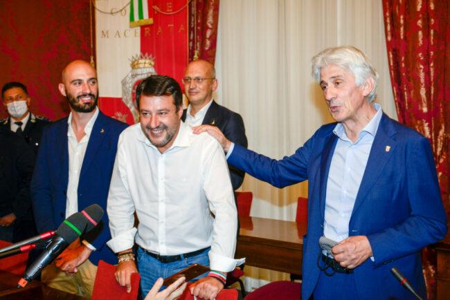 Salvini_Parcaroli_Sindaco_FF-3-650x434
