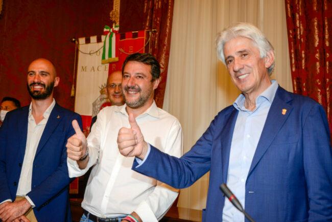 Salvini_Parcaroli_Sindaco_FF-4-650x434