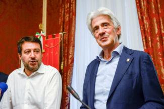 Salvini_Parcaroli_Sindaco_FF-5-325x217