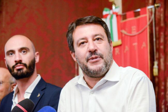 Salvini_Parcaroli_Sindaco_FF-7-650x434