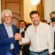 Salvini_Parcaroli_Vescovato_FF-1-55x55