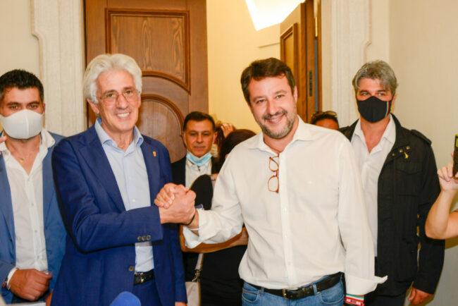 Salvini_Parcaroli_Vescovato_FF-1-650x434