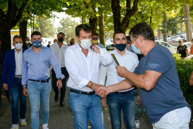 Salvini_ParkHotel_FF-1-650x434