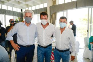 Salvini_ParkHotel_FF-10-325x217