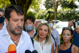 Salvini_ParkHotel_FF-2-325x217