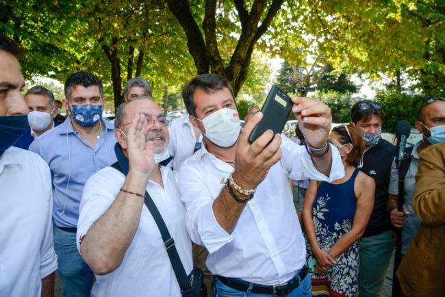 Salvini_ParkHotel_FF-3-650x434