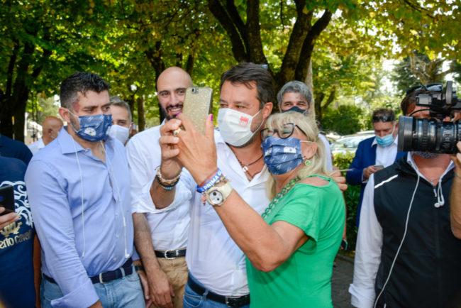 Salvini_ParkHotel_FF-4-650x434