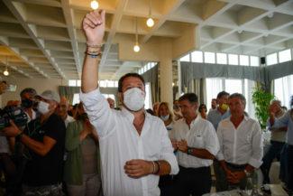 Salvini_ParkHotel_FF-8-325x217