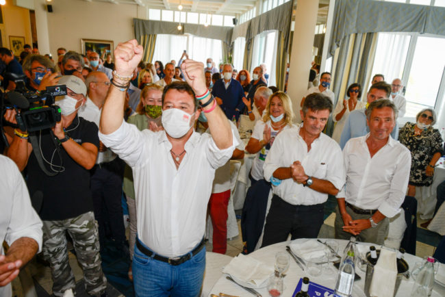 Salvini_ParkHotel_FF-9-650x434