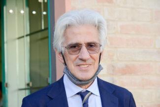 SandroParcaroli_FF-3-325x217