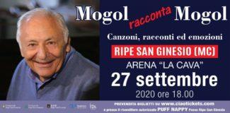 Spettacolo-27-Settembre-mogol-ripe-325x160
