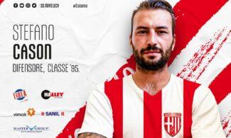 Stefano-Cason-e1600953851267-325x195