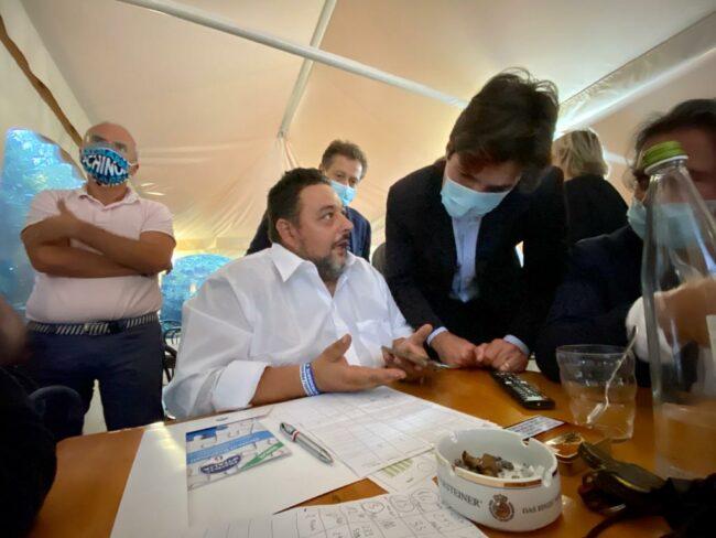 acquaroli_elezioni_attesa_risultati