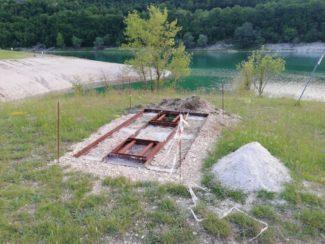 arco-ricostruzione-lavori-1-325x244