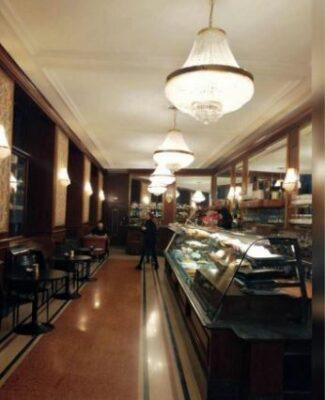 caffe_venanzetii_macerata