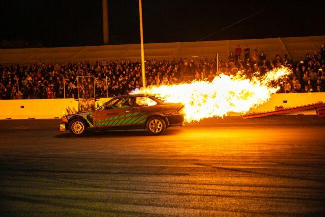 car-stuntmen-motor-days