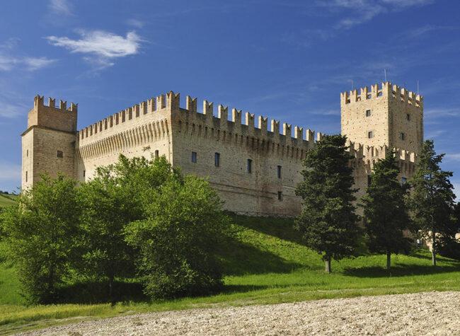 castello-rancia