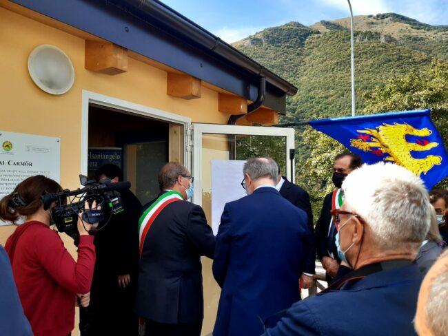 castelsantangelo-inaugurazione-centro-sociale14-650x488