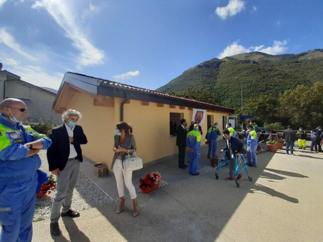 castelsantangelo-inaugurazione-centro-sociale2-650x488
