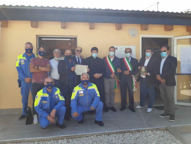 castelsantangelo-inaugurazione-centro-sociale4-650x488