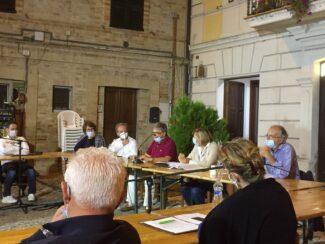 consiglio-comunale-montefano-1-325x244