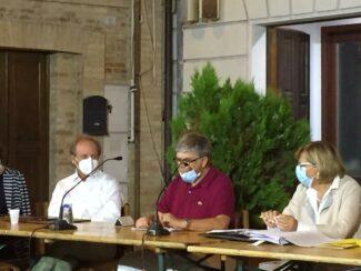 consiglio-comunale-montefano-2-325x244