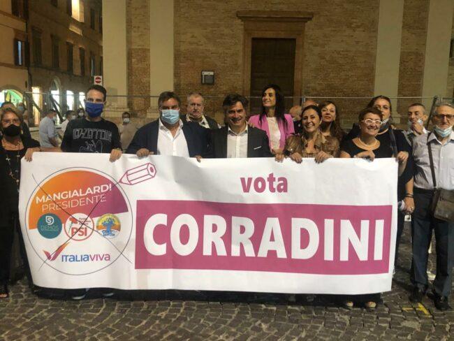 corradini-nobili-2020-09-18-at-20.12.49-3-650x488