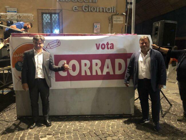 corradini-nobili-2020-09-18-at-20.12.49-4-650x488
