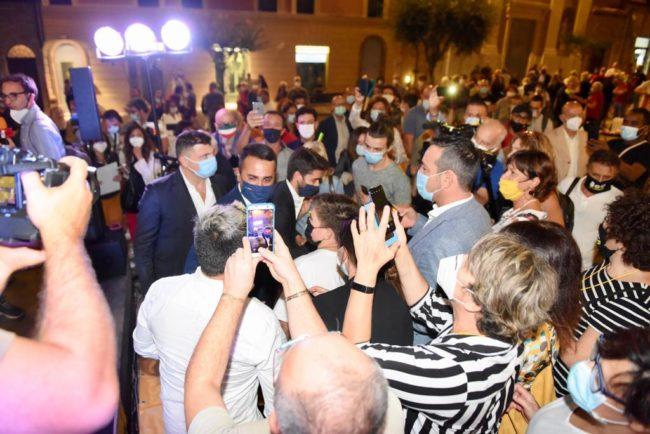 di_maio_cherubini_piazza_mazzini_foto_de_marco-1-650x434