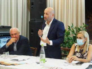 donne_politica_garbati_apoltroni_ricotta_sigona-2-325x244