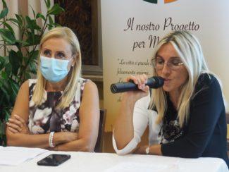 donne_politica_garbati_apoltroni_ricotta_sigona-3-325x244