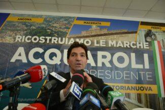 elezioni_regionali-Acquaroli-DSC_0850-325x217