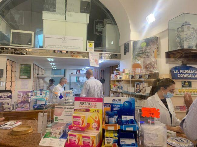farmacia-filipponi