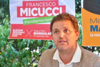 francesco-micucci