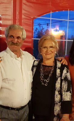 gino_baiocco_paola_de_leva-1-245x400