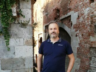 graziano_venanzoni