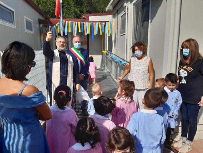 inaugurazione-asilo-valfornace
