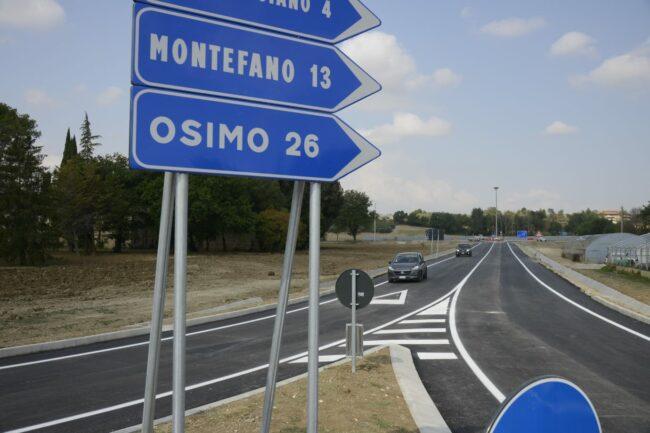 inaugurazione-bretella-montecassiano-villa-potenza-2-1-650x433