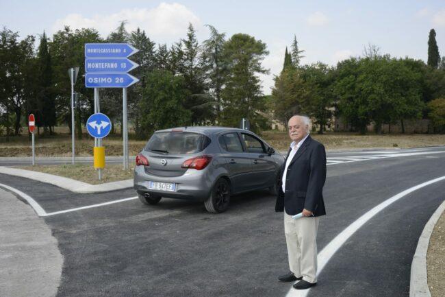 inaugurazione-bretella-montecassiano-villa-potenza-6-650x433