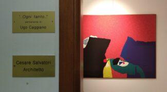 inaugurazione_permanente_caggiano-9-325x180