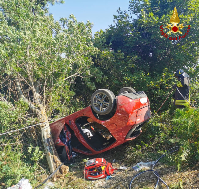 incidente-apiro-1-1-650x618