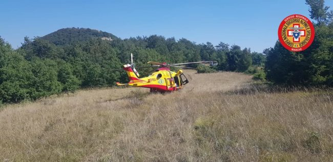 incidente-apiro-1-2-650x316