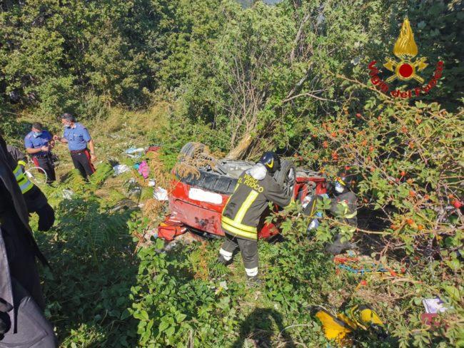 incidente-apiro-2-1-650x488