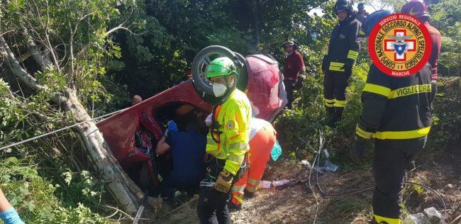incidente-apiro-2-2-650x316