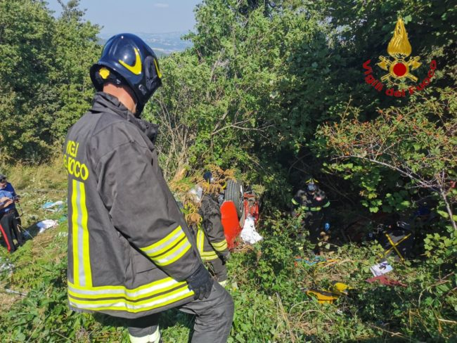 incidente-apiro-3-650x488