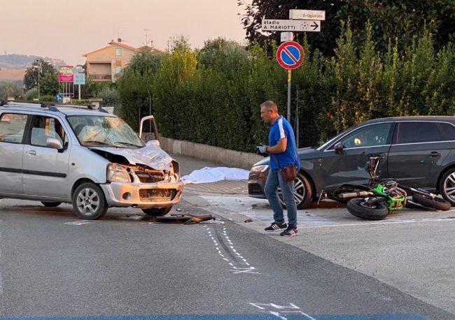 incidente-mortale-22-650x458