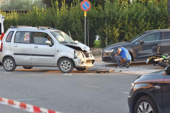 incidente-mortale-via-don-bosco-montecosaro-2-650x433